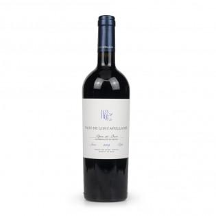 Vino fresco y vibrante Pago de Capellanes - Agustín Delicatessen